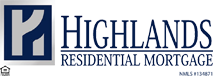 Highlands Residential